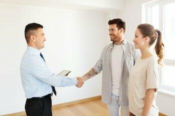 we-buy-houses-in-Southeast-Texas-step-2