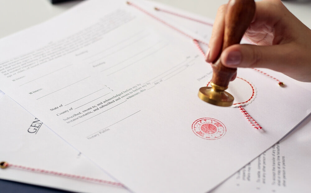7-legal-documents-you-need-buy-home