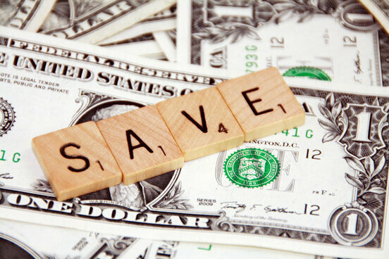 5-Ways-A-Direct-Sale-Will-Save-You-Money-in-Southeast-Texas