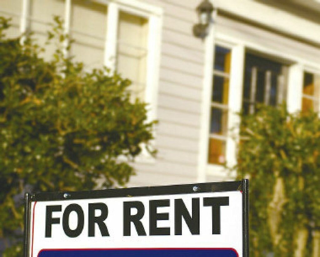 How To Sell Your House With Tenants In southeast texas