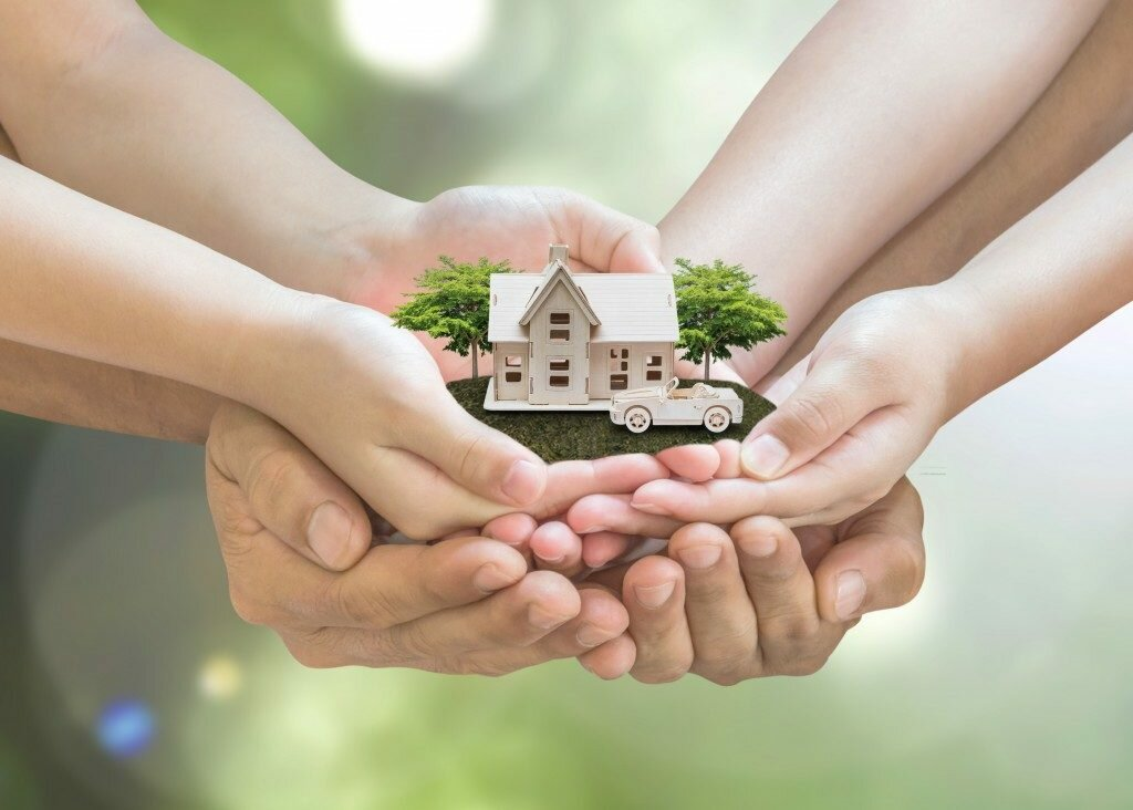 What To Do With Your Unwanted Inherited Property In Southeast Texas