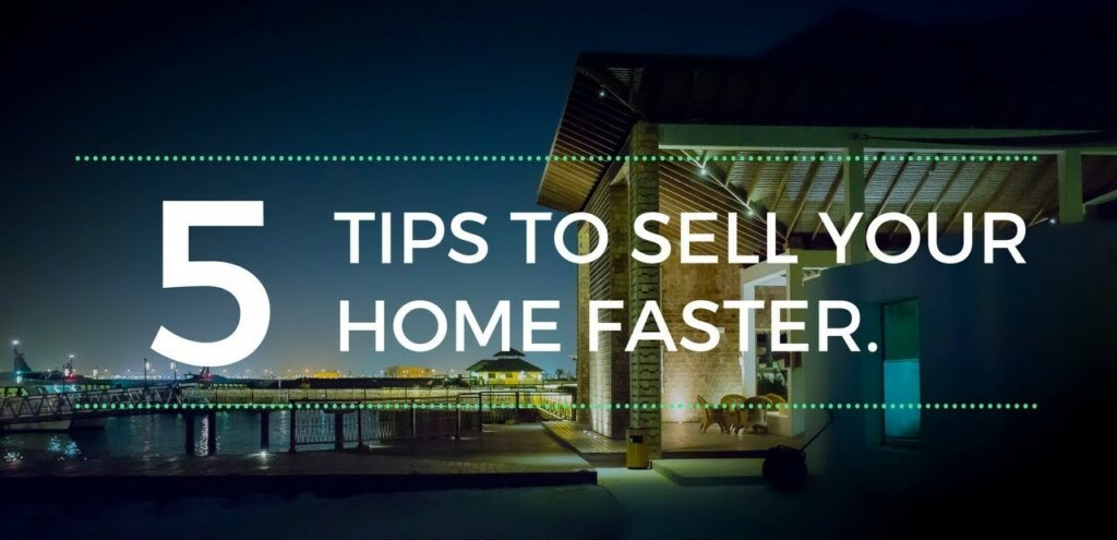 Sell your home fast in southeast texas