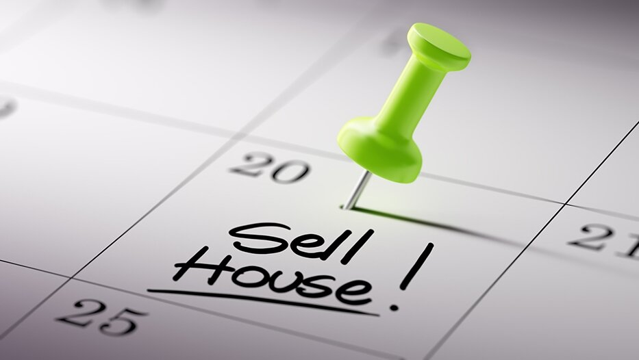 Sell-your-Southeast-Texas-Home