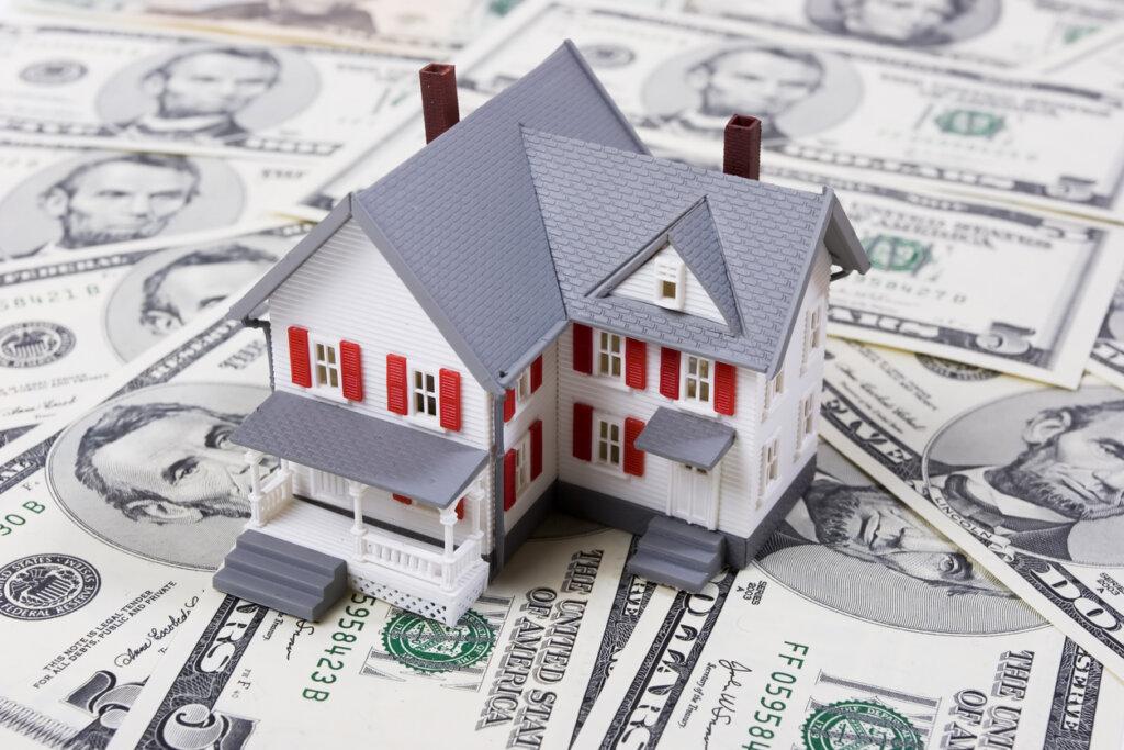 we buy houses in southeast texas