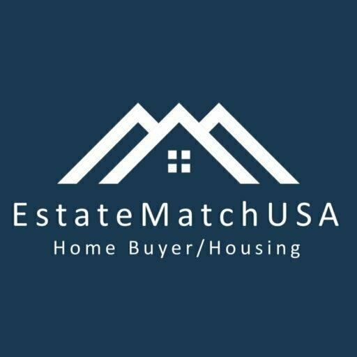 EstateMatchUSA  logo
