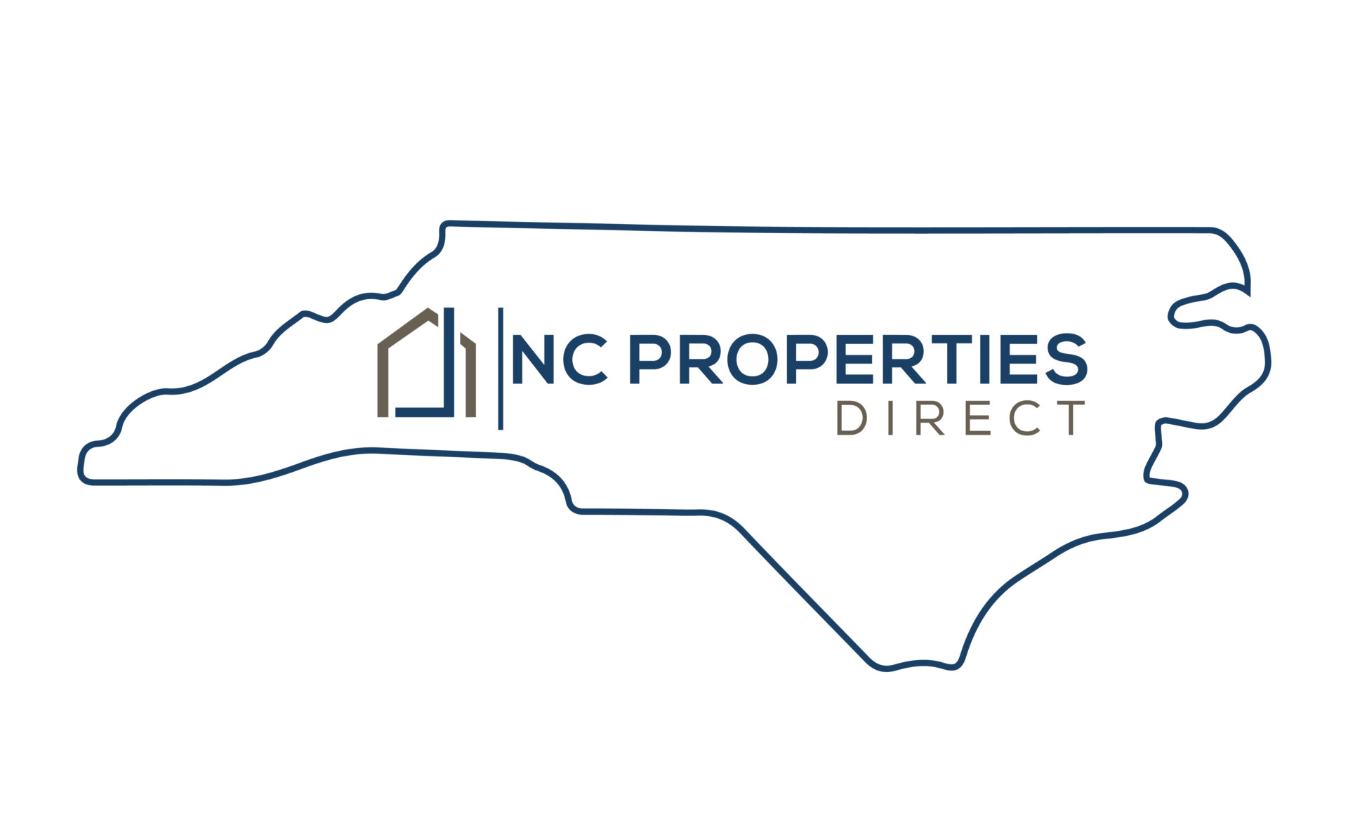 NC Properties Direct logo
