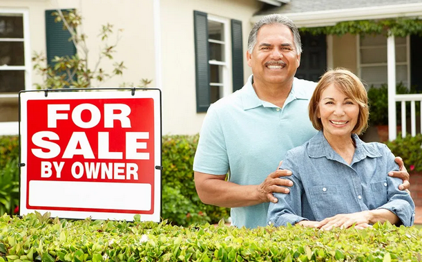 Sell your home fast for cash with a FSBO Listing in Columbus Georgia