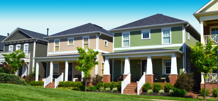 We pay cash for houses in Newnan