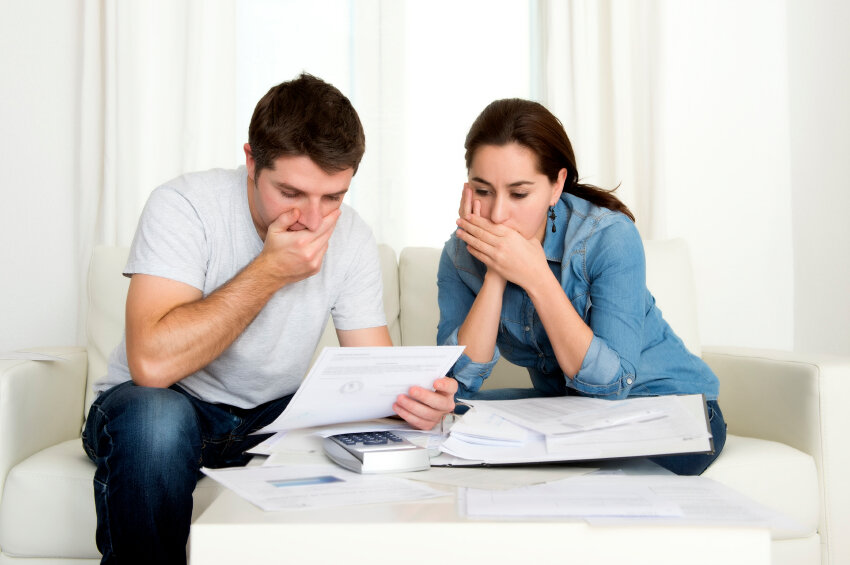 We may be able to help you get out of your property and avoid foreclosure by paying cash for your property