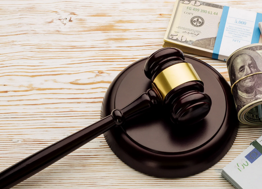 Do You Need to Sell a Probate or Inherited House? We buy houses in Georgia for cash