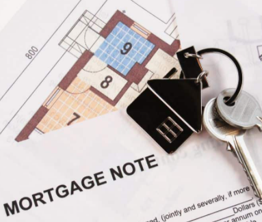 We buy houses in Stockbridge, GA and pay cash for real estate notes