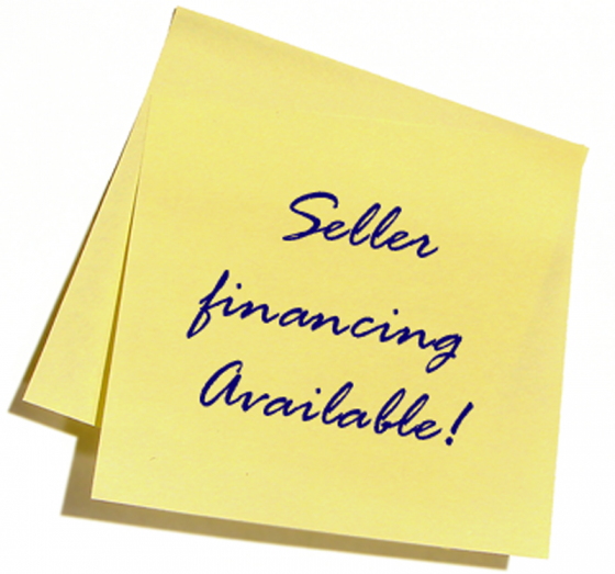 We buy houses in Carrollton and accept Seller Financing