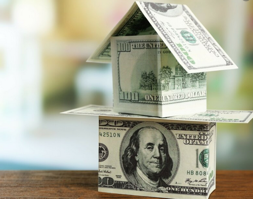 We Buy houses in Alpharetta and pay cash for houses in Georgia