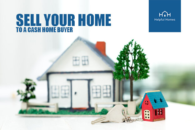 5 Reasons to Sell Your Home to a Cash Home Buyer in Greensboro