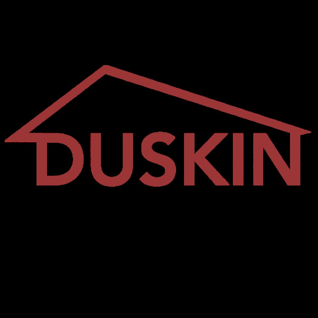 Duskin Properties  logo