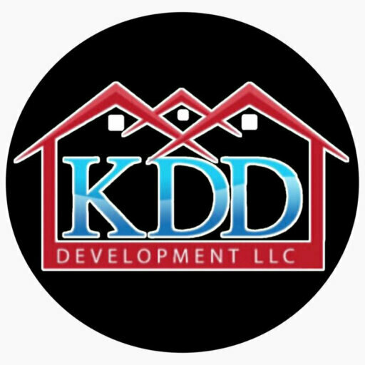 KDD Development LLC logo