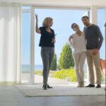 hiring rental property manager