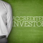 accredited investor process qualification
