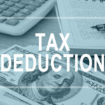 investment property tax deductions utilities