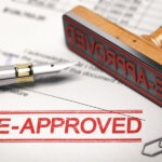 competing cash offers pre-approval