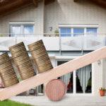 leverage real estate benefits investors