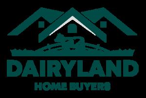 Dairyland Home Buyers