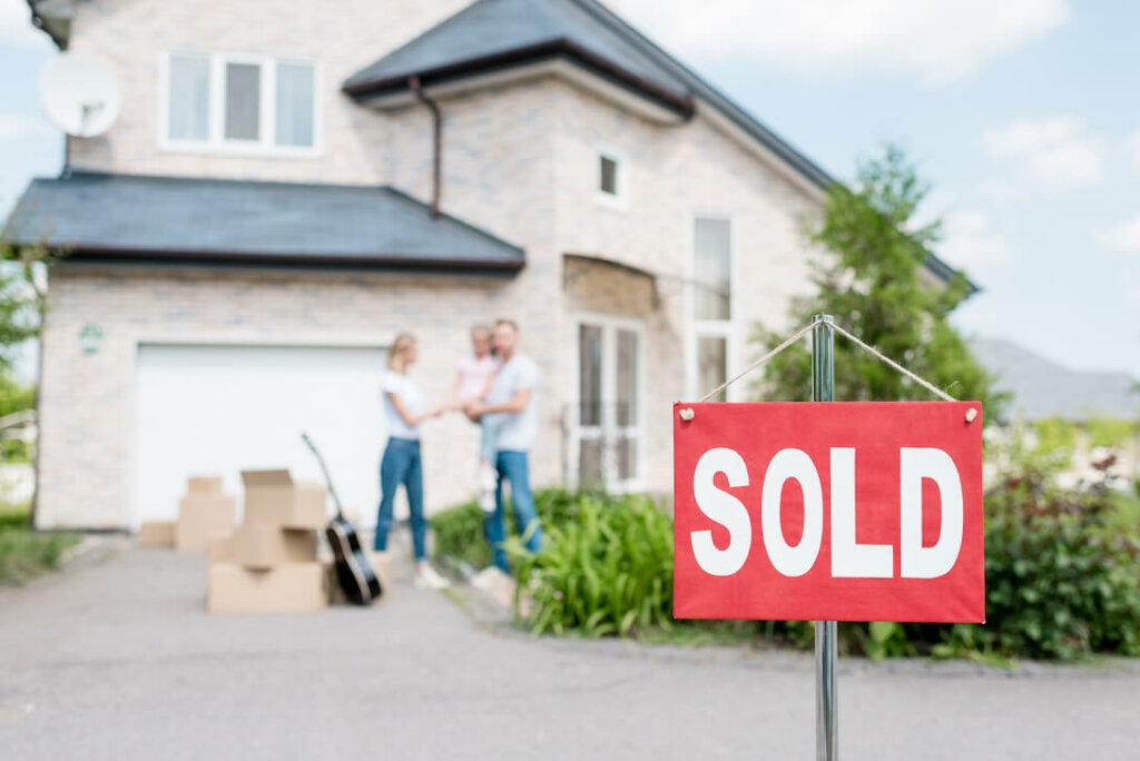 sell my house fast birmingham