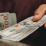benefits of accepting a cash offer on a house