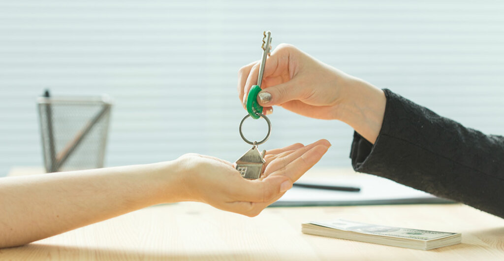 steps to selling a home by owner