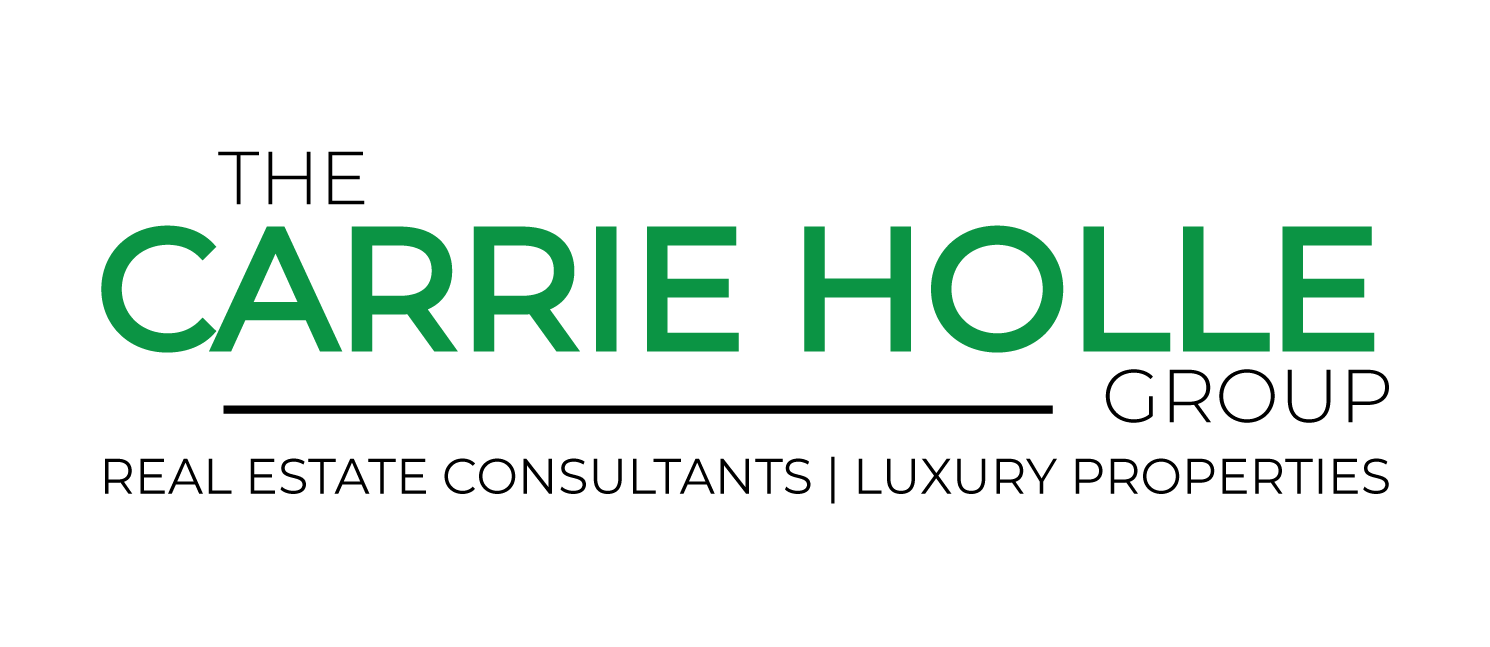 The Carrie Holle Group logo