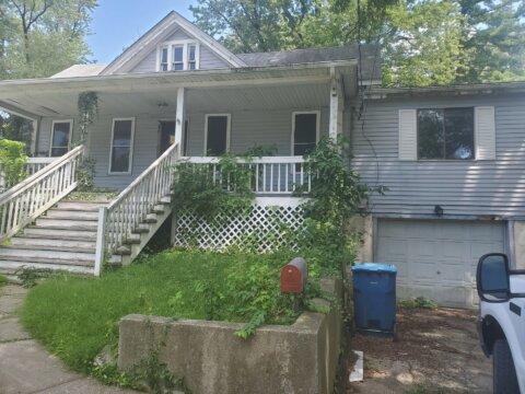 Liberty St, Alton, IL House for Sale