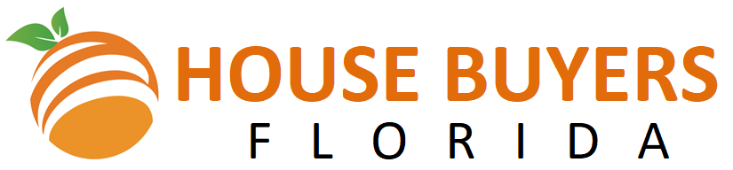 Home Buyers Florida logo