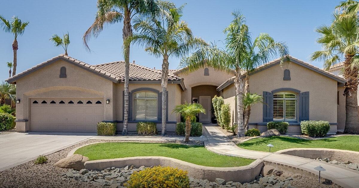 We Buy Houses in Marana AZ