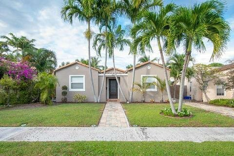 We Pay Cash for houses in West Palm Beach