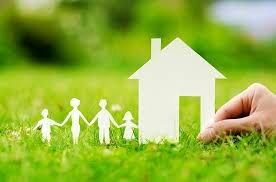 We buy land in Florida and pay cash for houses in Deltona