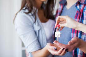 We buy inherited houses in Deerfield Beach and pay cash for houses in Deerfield Beach