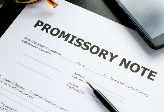 We Buy Houses in Tampa Florida  and pay cash promissory noted in Florida