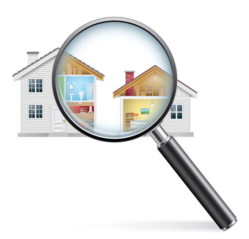 Do You Need to Sell a Probate or Inherited House? We buy probate houses.
