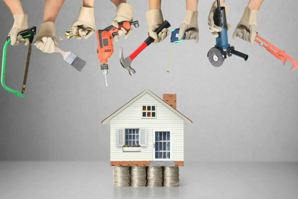 Selling a probate or inherited house in Florida?  We Buy houses for cash in Palm Harbor
