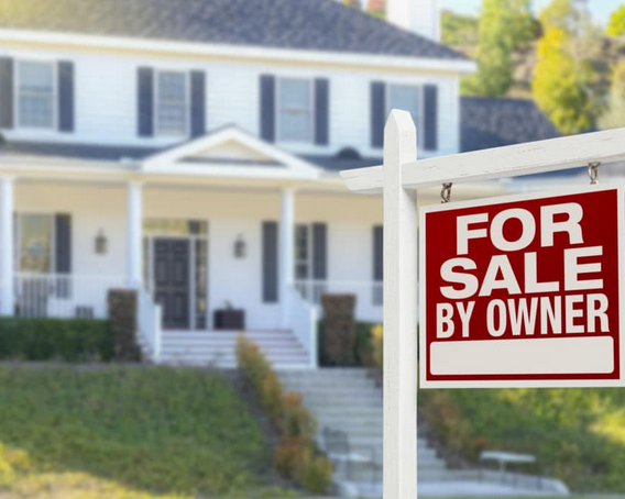 Ways To Deal With A Frustrating Tenants In Tamiami, FL
