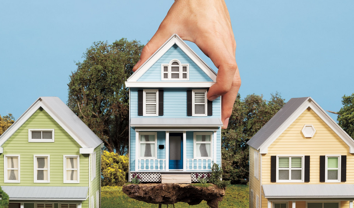 Truth Of Being A Landlord In Sarasota, Florida