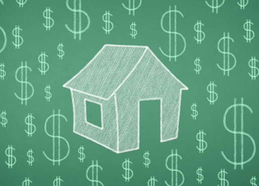 We Buy Houses in North Lauderdale and pay cash for houses in Florida