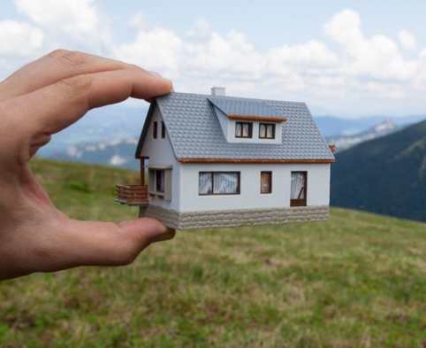 We Buy Houses in Ocoee and pay cash for houses in Florida