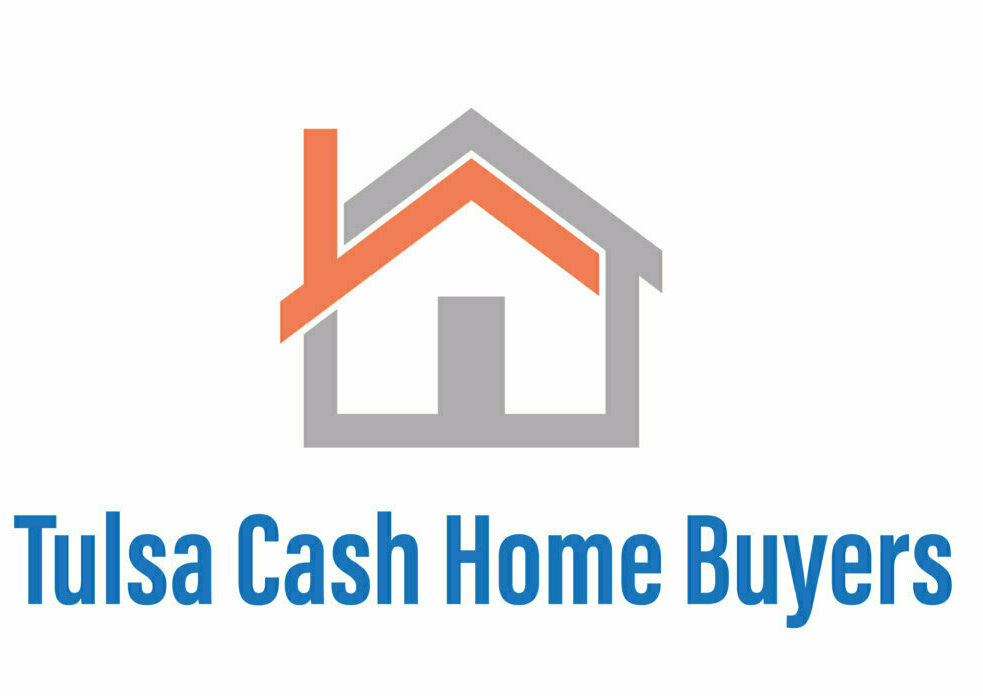 Tulsa Cash Home Buyers  logo