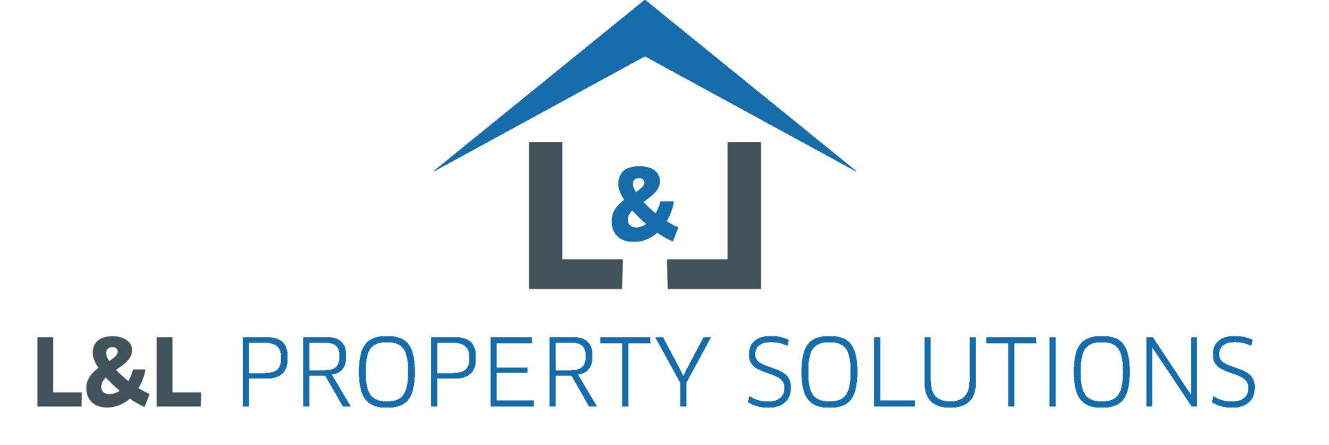 L&L Property Solutions logo