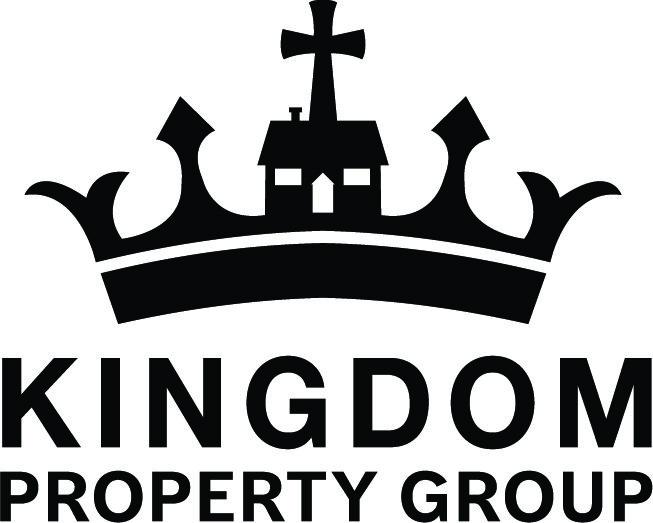 Kingdom Property Group  logo