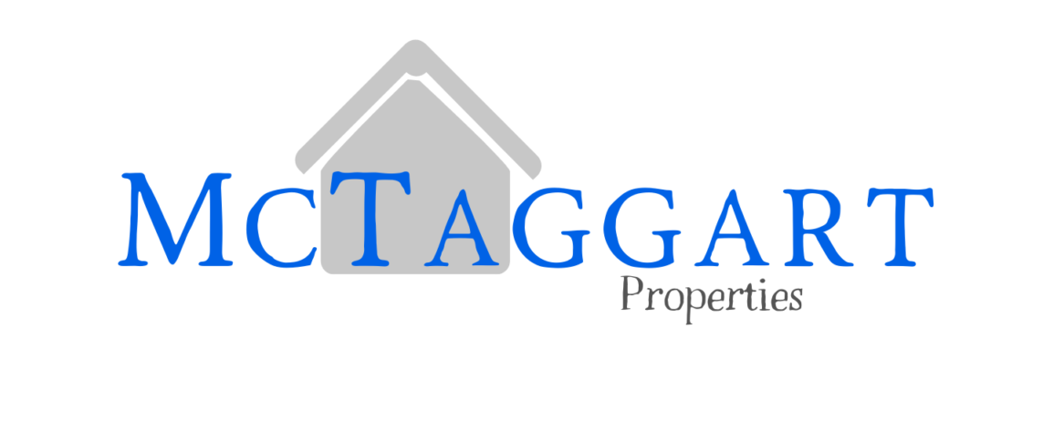 McTaggart Properties Need to sell fast in Waco Texas logo