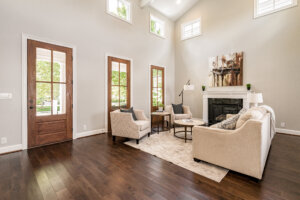 Home for sale Louisville