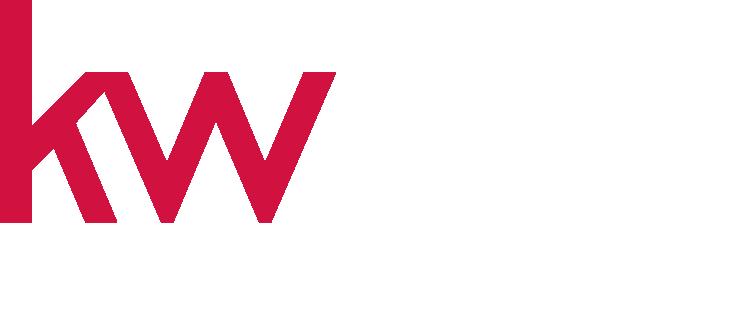 Noe Group at Keller Williams Louisville East logo