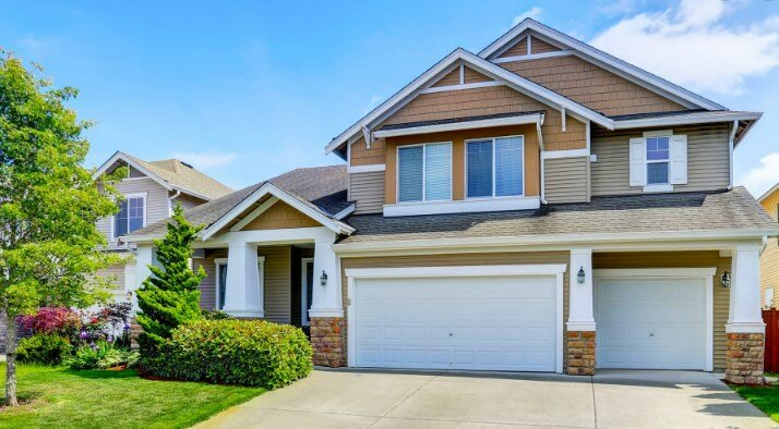 Know About Contingencies When Buying or Selling a House